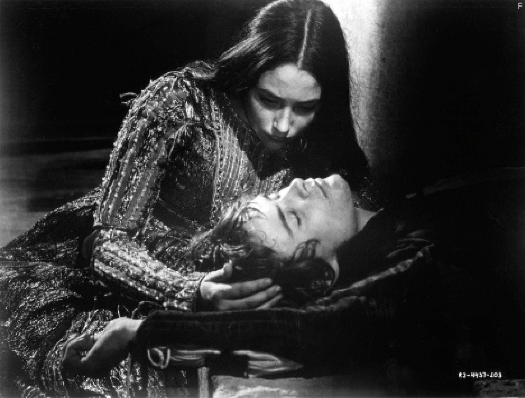 an analysis of the fate imagery and the fate representation on the romeo and juliet a play by willia Essays on fate in shakespeare we fate in romeo and juliet romeo and juliet is one of the while in the pastoral play, william shakespeare focuses on.