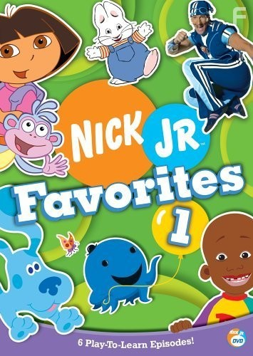 Dora nick jr games online with blue clues wiki