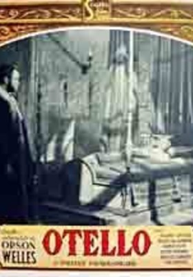 an overview of iagos words to othello in the tragedy of othello the moor of venice a play by william