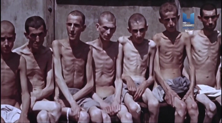 5 04 the holocaust 03/07/2018 04:06 pm et the united states holocaust memorial museum on tuesday revoked a human rights award it.