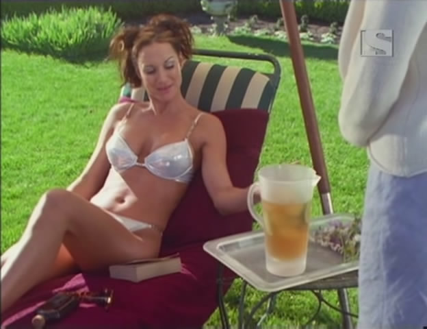 nude pics of debbe dunning  108483