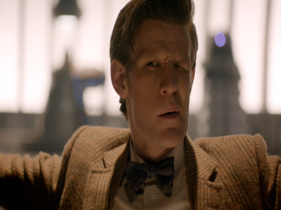 Doctor who - last additions/doctor who 2005 1x11 083